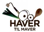 Haver til Maver logo